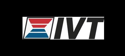 logo_ivt
